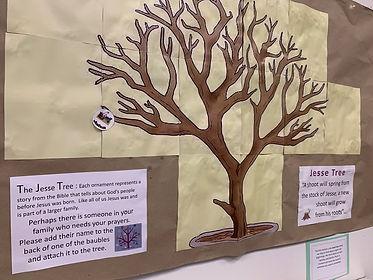 Jesse Tree.jpg