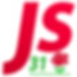 Logo JS 31 fond blanc.png