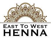 East to West Henna Logo.jpg