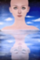 Conscious Dream - My painting_edited.jpg