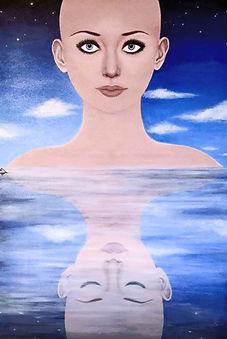 Conscious Dream - My painting_edited.jpg