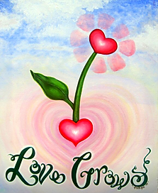 love grows_edited.png