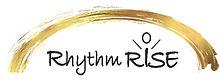 Rhythm Rise Logo-black lettering.jpg