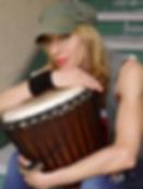 Drum Facilitator pic_edited.png