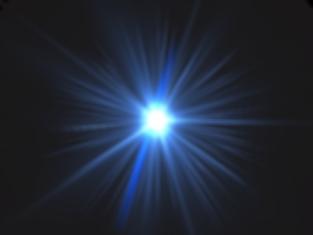 pinpng.com-light-png-604544.png