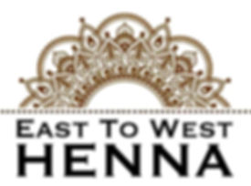 East to West Henna Logo.jpg