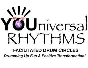 YR Logo 2020 - new.jpg