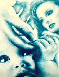 Mother & Child -My Drawing_edited.jpg