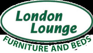londonlounge.png