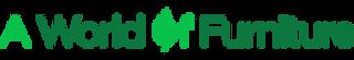 AWOF_Logo_250x.png