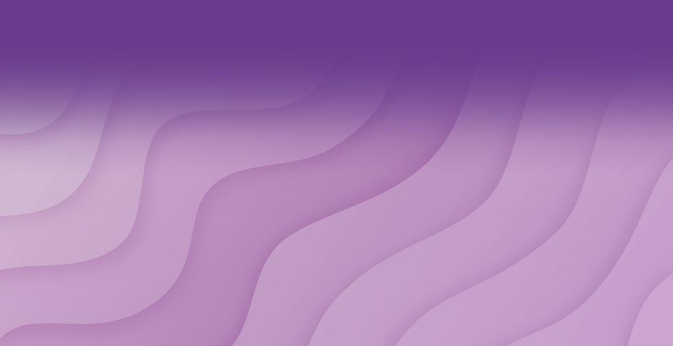 PurpleCurve.png