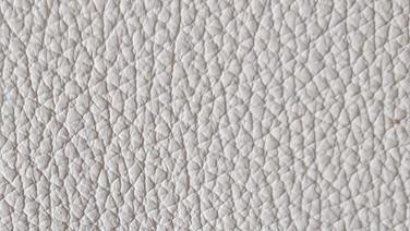 Batik White