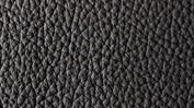 Batik Black