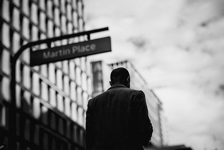 dark forrest, portrait, woman in black, 50 shades of gray, karkamishev photography, Sasho Karkamishev, photography, black & white, sunglasses, ray-ban, long hair, trees, branches,