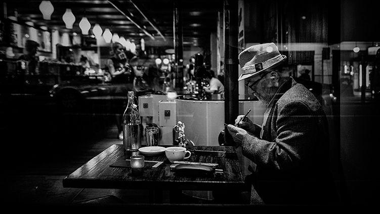 black and white, Karkamishev Photography, Sasho Karkamishev, photography,
