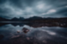Landscapes, clouds, nature, lake, colors, b&w, Sasho, Karkamishev, Photography, Sasho Karkamishev, digital photography, take a deep breath, eyes wide open, awsome earth, mother nature, trees, lake, lakes, blue, cyan, red, gras, water, waterfall, dry land, land, adobe, colorgrading, retouching, weather, rain, snow, Sydney, Tasmania, Australia, Macedonia, Culture, ecology, sience, travel, places, lanscapes, scenic view,