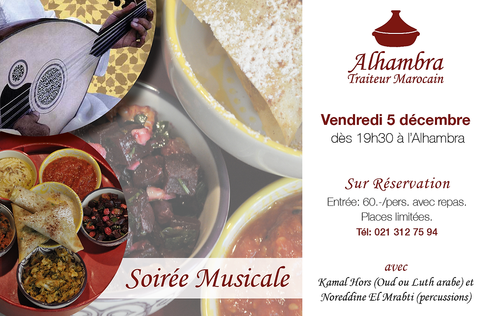 flyer SoireeMusicale_5.12.2014.png