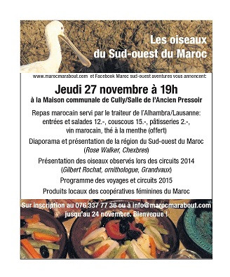 Flyer marocmarabout 20141127-1.jpg