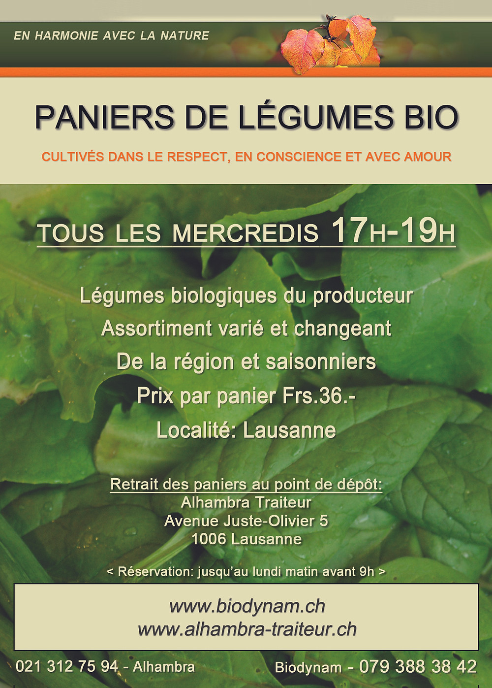 flyer paniers-legumes facebook.jpg