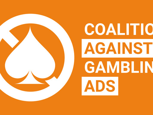 Premier League footballers should no longer be billboards for gambling firms | @mattzarb