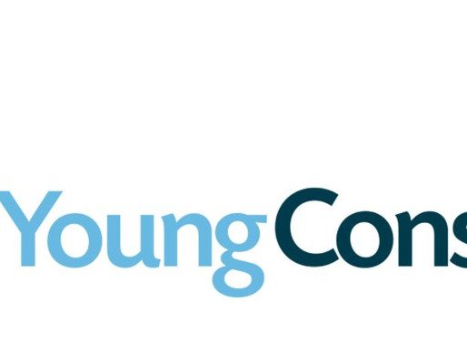 TalkGEN are pleased to work with The Young Consultant