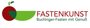 logo_fastenkunst_rgb_72dpi.PNG