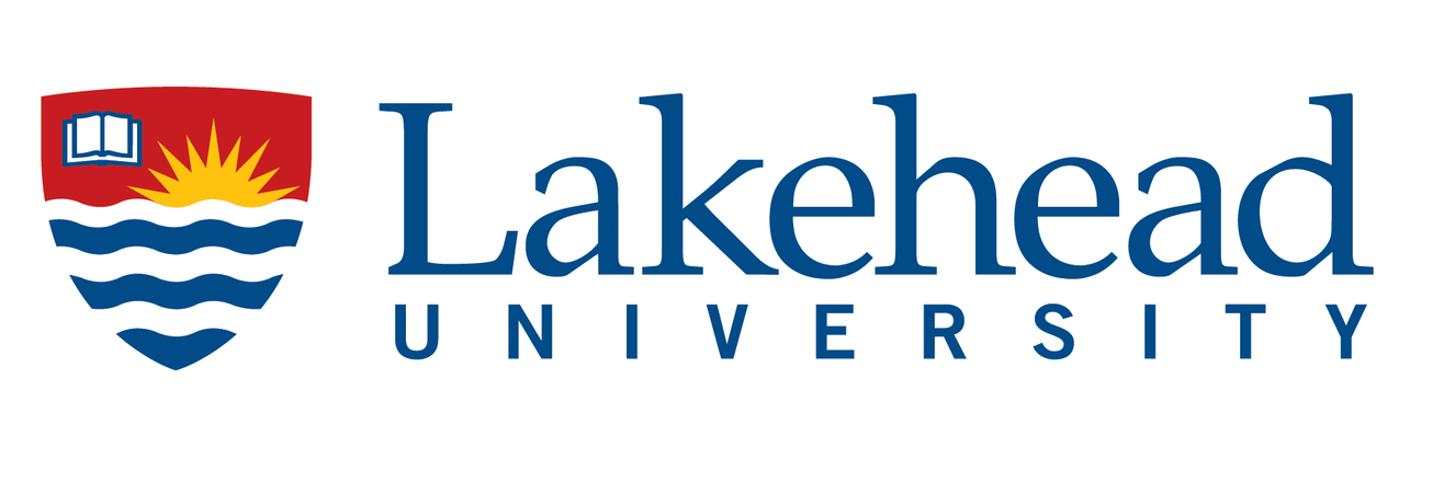 Lakehead - College in Canada.png