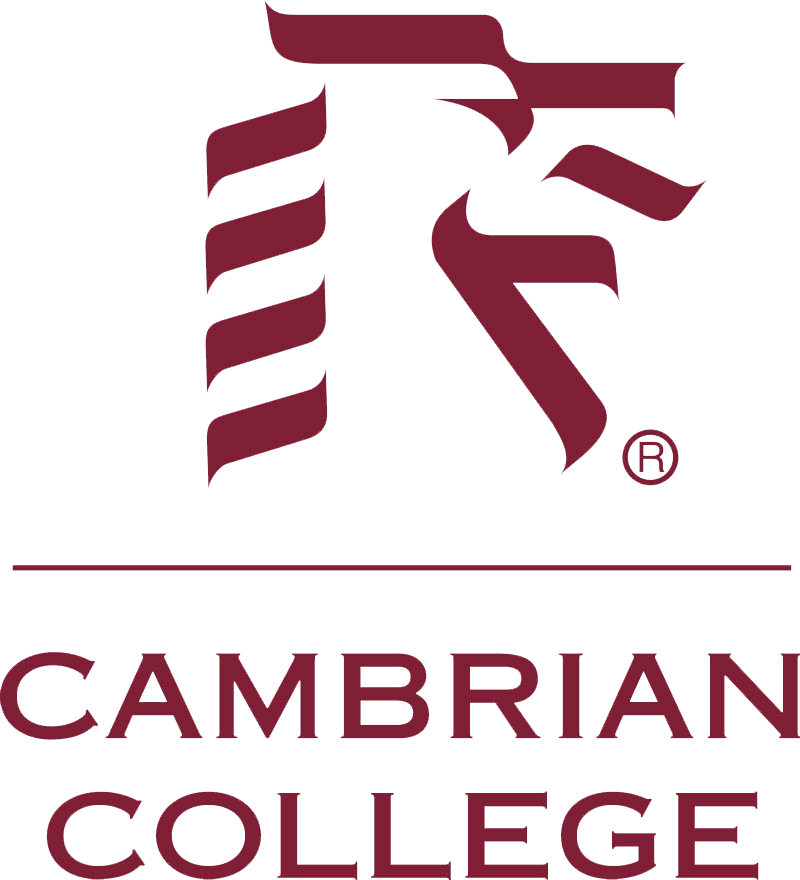 Cambrian College - College in Canada.png