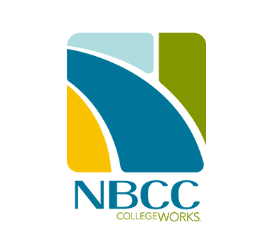 New Brunswick Community College - Colleg