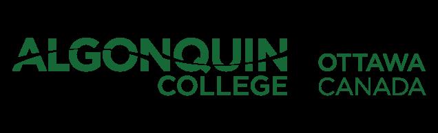 Algonquin College - College in Canada.pn