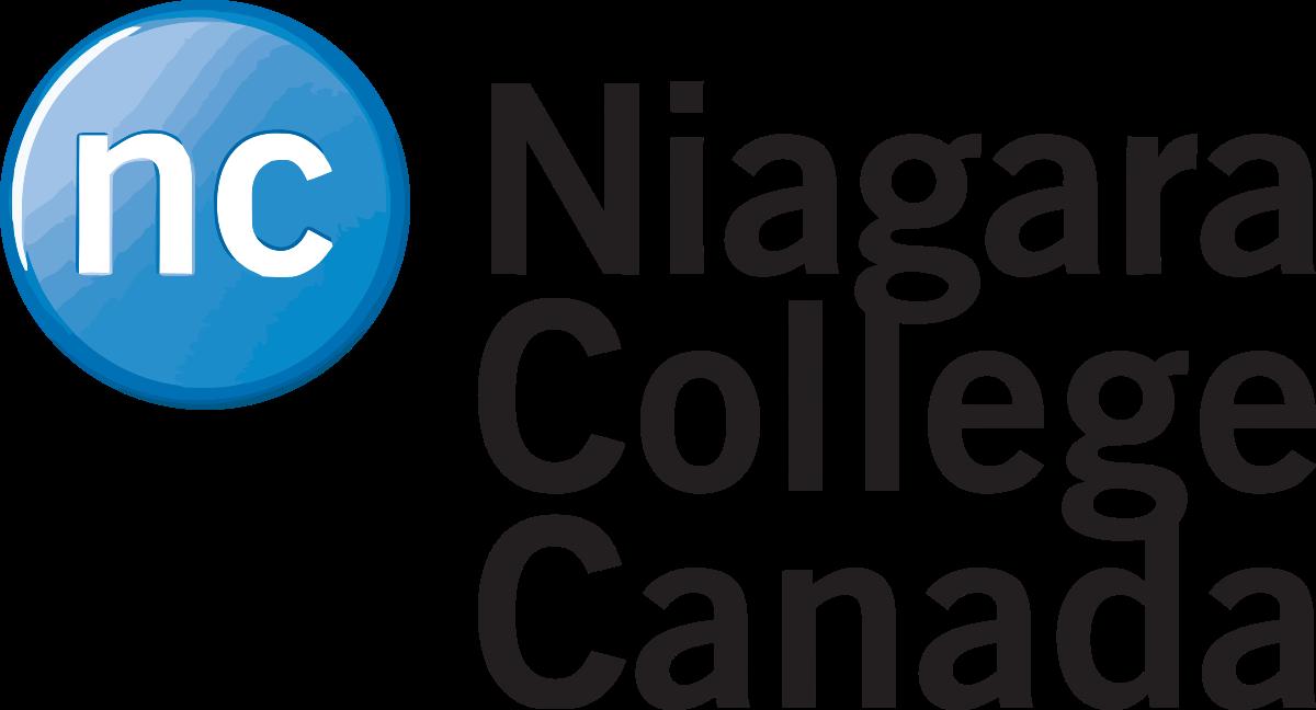 Niagara - College in Canada.png