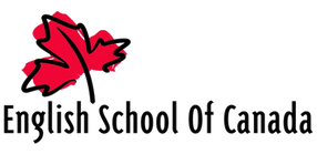 ESC - English School in Canada.png