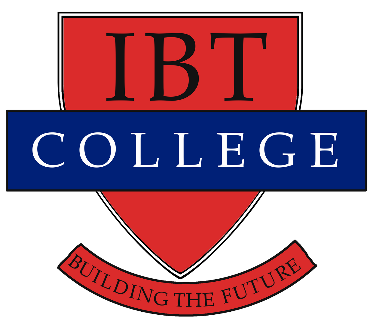 IBT - College in Canada.png