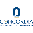 Concordia University - University in Can