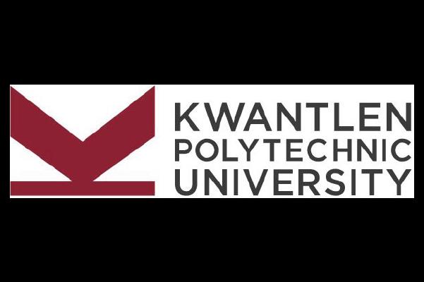 Kwantlen Polytechnic University - Univer