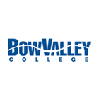 Bow Walley - College in Canada.png
