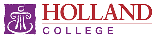 Holland - College in Canada.png