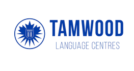 Tamwood - English School in Canada.png