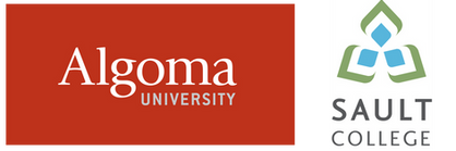 Algoma University - University in Canada