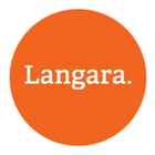 Langara - College in Canada.png