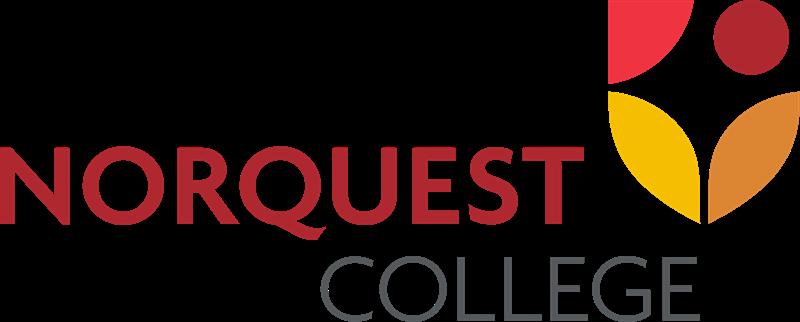 Norquest College - College in Canada.png