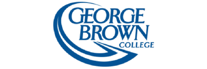 George Brown College - College in Canada