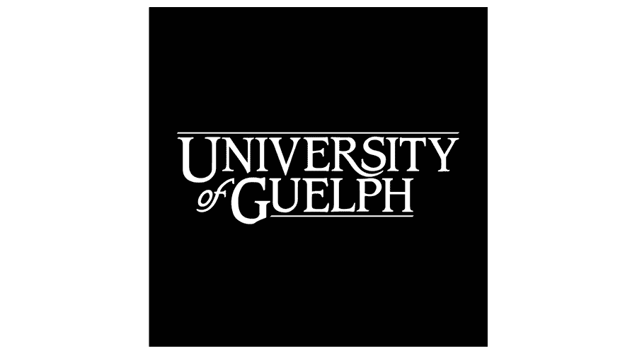 Guelph - University in Canada.png
