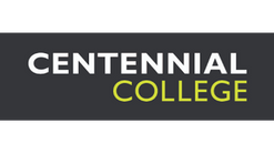 Centennial - College in Canada.png