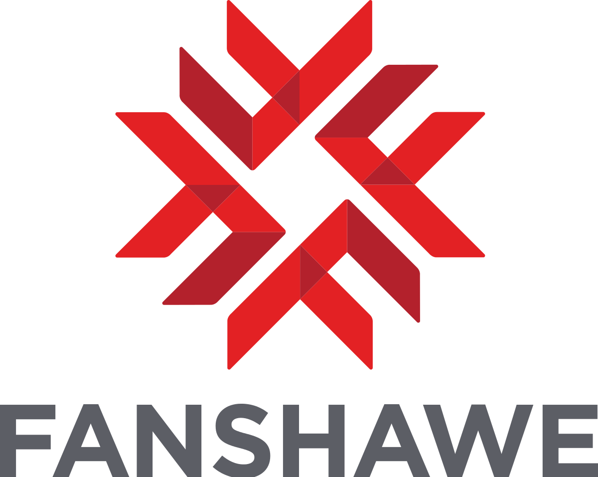 Fanshawe - College in Canada.png