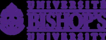 Bishops_University- University in Canada