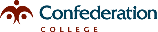 Confederation College - College in Canad