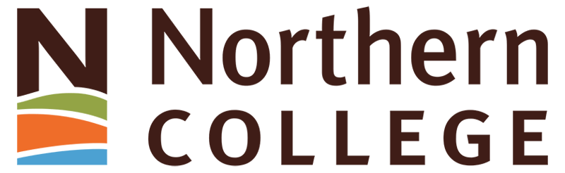 Northerm - College in Canada.png