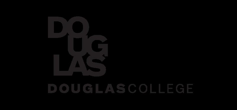 Douglas College - College in Canada.png