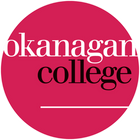 Okanagan - College in Canada.png